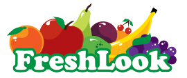 J&K_Fresh_login_logo