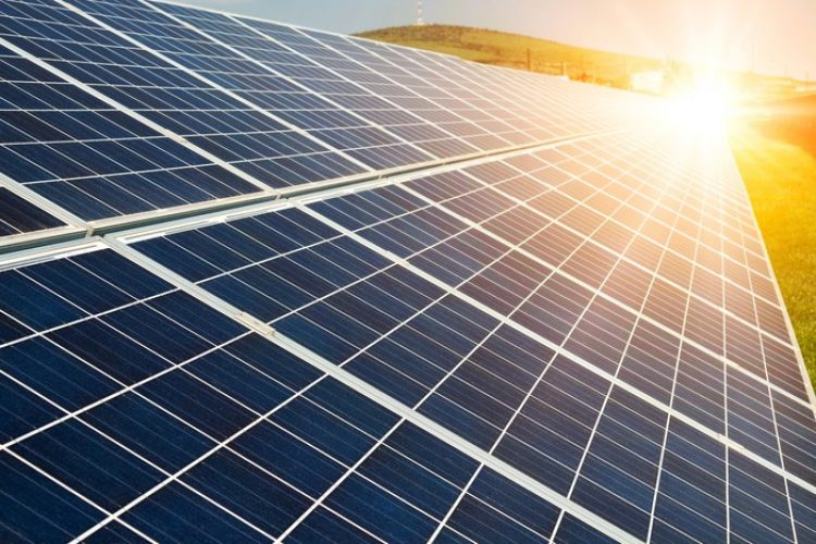 Quota opening:  Solar Cells/Modules, Large Residential Washing Machines & Covered Parts