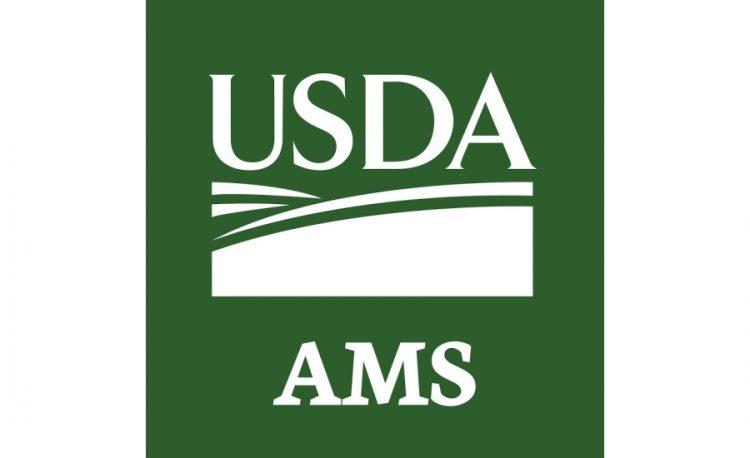 USDA/AMS: PACA and COVID-19 Impact