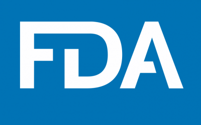 FDA To Temporarily Conduct Remote Importer Inspections Under FSVP Due to COVID-19