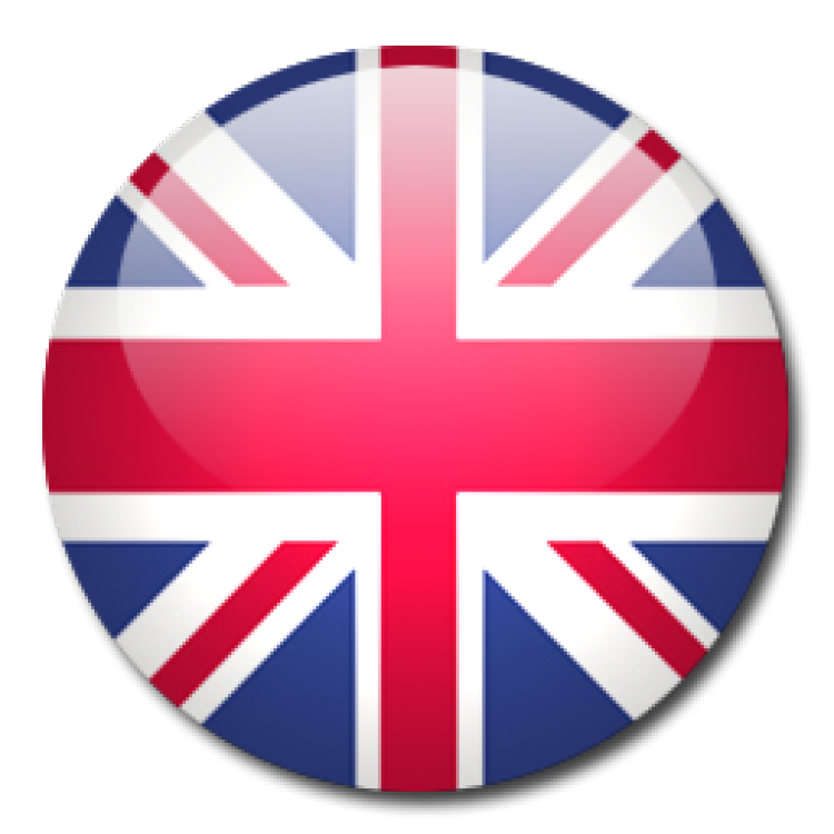 U.S. & UK Begin Free Trade Agreement Negotiations