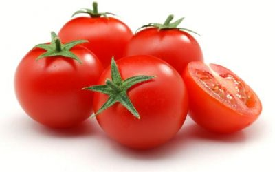 APHIS Amends Federal Order for U.S. Imports of Tomatoes & Peppers